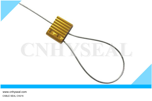 Cable Seal CH216-1.8/2mm