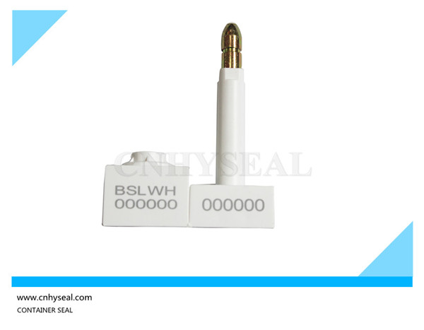 ISO17712 2013 Container seal